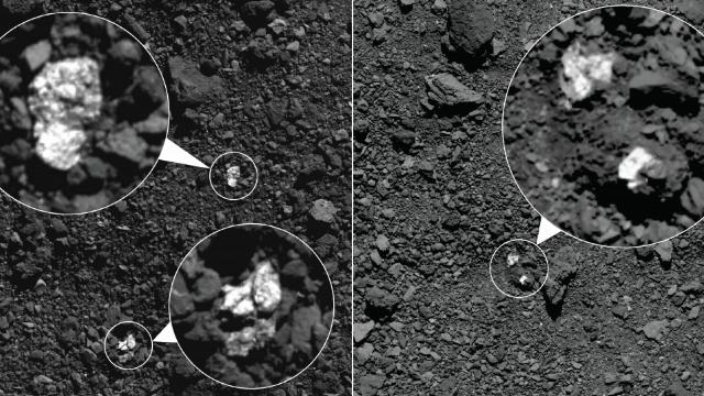 https: img.okezone.com content 2020 10 14 16 2293429 nasa-siap-ungkap-rahasia-karbon-di-asteroid-bennu-ozu7nP8Bmh.png