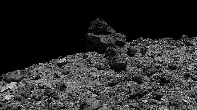 https: img.okezone.com content 2020 10 14 16 2293485 video-3d-nasa-ungkap-bentuk-asli-asteroid-bennu-TD58lMqWZF.jpg