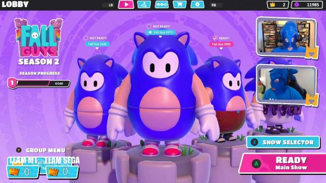https: img.okezone.com content 2020 10 14 16 2293608 game-fall-guys-dapat-tambahan-kostum-sonic-the-hedgehog-a8yxDNuU2i.jpg