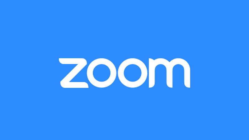 https: img.okezone.com content 2020 10 14 16 2293733 ingin-hemat-kuota-data-saat-meeting-zoom-perhatikan-6-hal-ini-M5tMUxgApE.jpg
