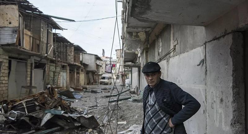 https: img.okezone.com content 2020 10 14 18 2293335 gencatan-senjata-dilanggar-krisis-kemanusiaan-bayangi-nagorno-karabagh-AuhvtvVRfq.jpg