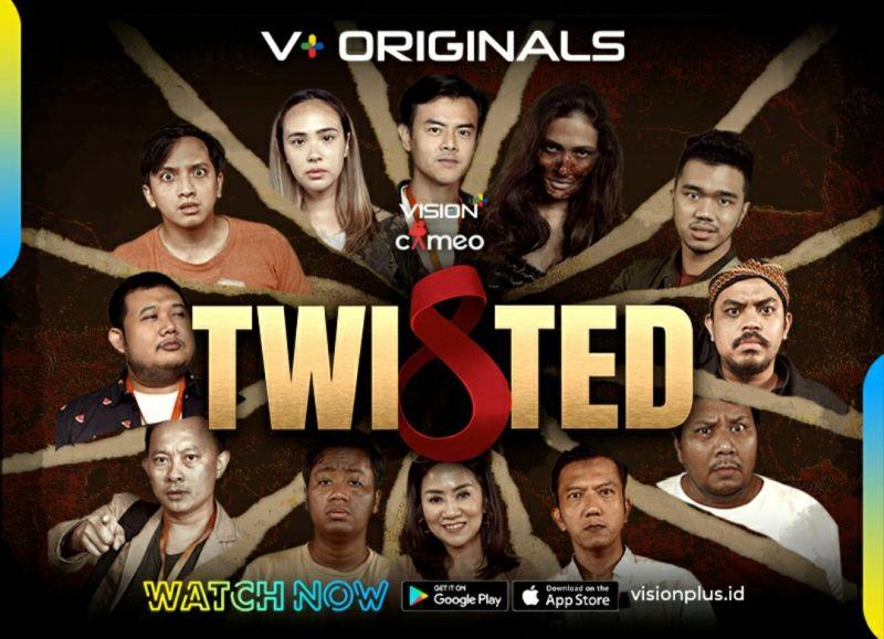 https: img.okezone.com content 2020 10 14 206 2293402 vision-hadirkan-original-pictures-perdana-melalui-film-horor-indonesia-twisted-hsTQypwuJL.jpg