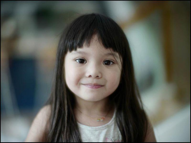 https: img.okezone.com content 2020 10 14 33 2293693 4-anak-artis-ini-terkenal-sejak-lahir-tak-kalah-tenar-dengan-orangtuanya-0BqHIfqTKg.jpg