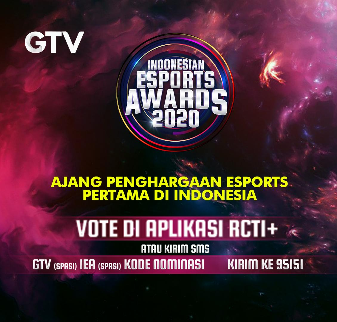 https: img.okezone.com content 2020 10 14 43 2293731 lewat-indonesia-esports-awards-gtv-gelar-ajang-penghargaan-esport-pertama-di-indonesia-tYsylBS9Gx.jpeg