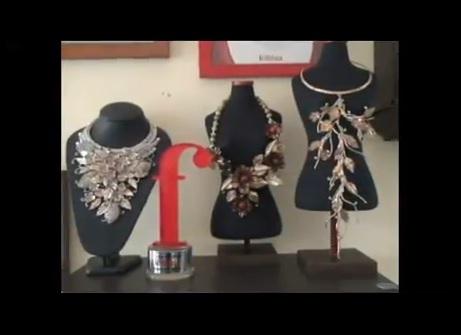 https: img.okezone.com content 2020 10 14 455 2293417 perhiasan-tembaga-buatan-ri-tembus-pasar-eropa-W8D3j3u75G.jpg