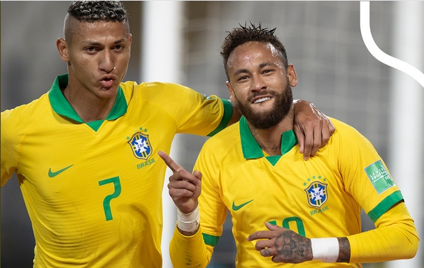 https: img.okezone.com content 2020 10 14 51 2293299 dibantu-dua-penalti-dan-neymar-hattrick-brasil-hajar-peru-4-2-Ho65EjiMUx.jpg