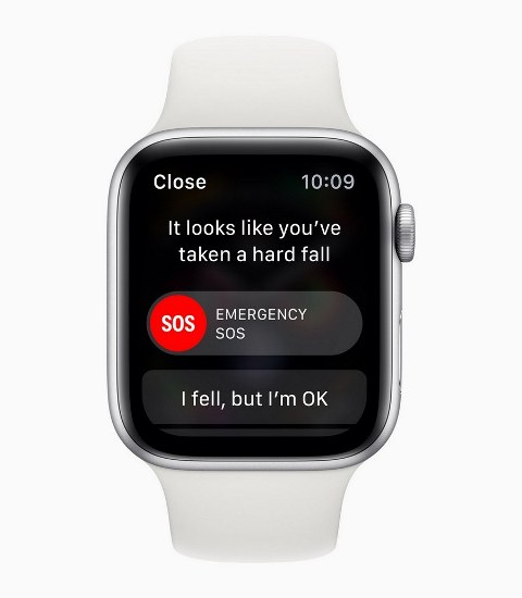 https: img.okezone.com content 2020 10 15 16 2293879 apple-watch-bantu-korban-kecelakaan-ini-cepat-dapat-pertolongan-y41eLpZkQO.jpg