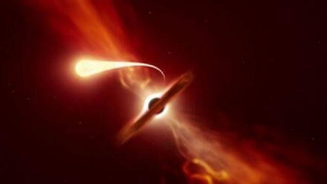 https: img.okezone.com content 2020 10 15 16 2294183 astronom-saksikan-black-hole-hancurkan-bintang-di-luar-angkasa-VUISVM1h5r.jpg