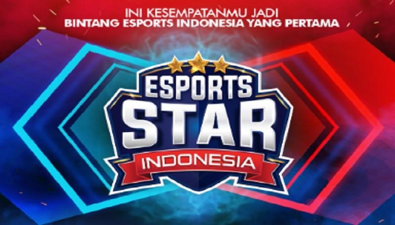 https: img.okezone.com content 2020 10 15 16 2294204 gtv-konsisten-dukung-perkembangan-esports-di-indonesia-Rop1X8asnh.jpg