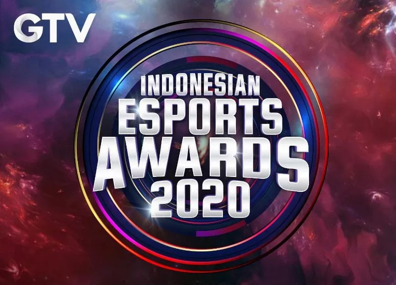 https: img.okezone.com content 2020 10 15 16 2294210 majukan-esports-tanah-air-gtv-persembahkan-esports-awards-2020-5ouTcnRIOQ.jpg