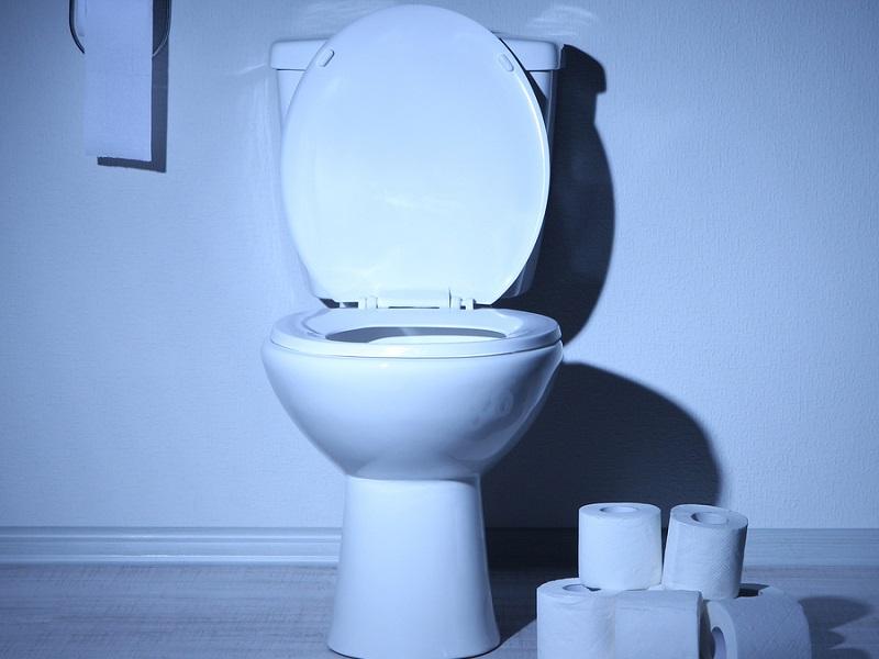https: img.okezone.com content 2020 10 15 18 2294163 dituding-sakit-jiwa-seorang-ibu-setahun-lebih-dikurung-di-toilet-oTIrPyeWI6.jpg