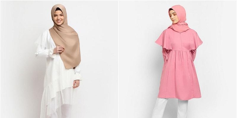 https: img.okezone.com content 2020 10 15 194 2293976 meski-banyak-yang-kekinian-jilbab-model-basic-masih-diburu-hijabers-UobzzVf1Gb.jpg