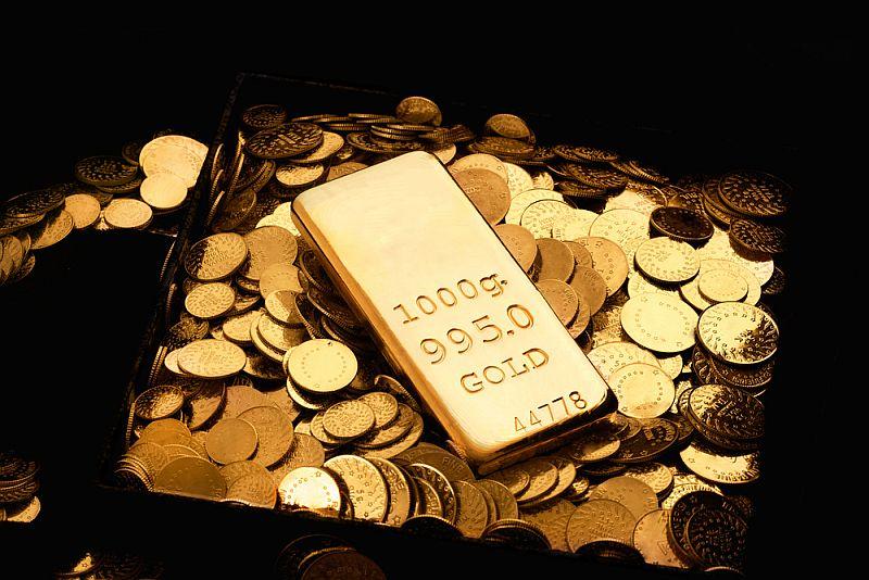 https: img.okezone.com content 2020 10 15 320 2294129 ekspor-emas-anjlok-tapi-buah-pisang-laris-ke-china-qJG3QwvHM9.jpg