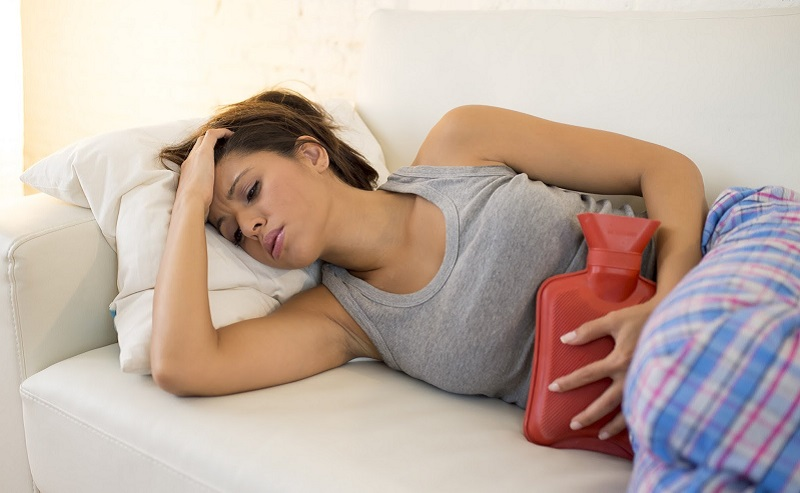 https: img.okezone.com content 2020 10 15 481 2293945 waduh-menstruasi-tak-lancar-berisiko-kematian-dini-YSygYvcl1g.jpg