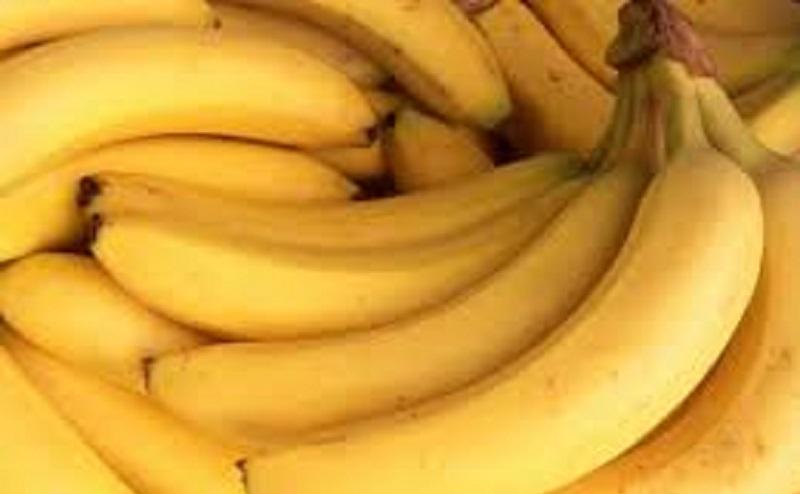 https: img.okezone.com content 2020 10 15 611 2293957 4-manfaat-masker-pisang-yang-bikin-kulit-kamu-makin-glowing-ilPN9nN9s9.jpg