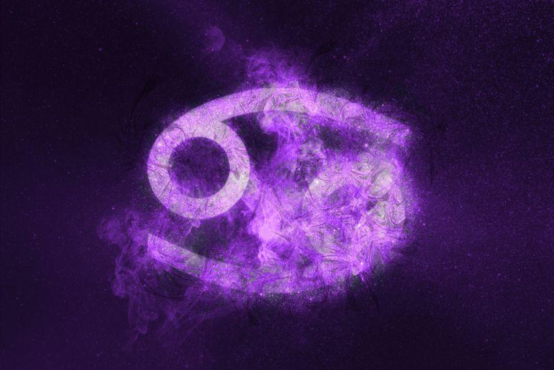 https: img.okezone.com content 2020 10 15 612 2294363 beranilah-bermimpi-dan-bidiklah-bintang-cancer-rrJYlaErzx.jpg