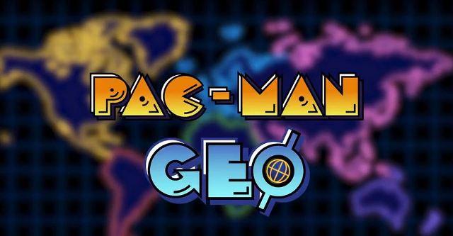 https: img.okezone.com content 2020 10 16 16 2294436 game-pac-man-geo-kini-tersedia-untuk-android-dan-ios-rRBQTCl4Xz.jpg