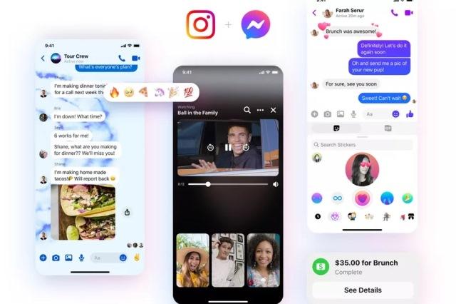 https: img.okezone.com content 2020 10 16 16 2294561 logo-facebook-messenger-diubah-jadi-mirip-instagram-qA8HTJNuN7.jpg
