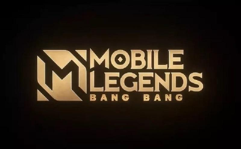 https: img.okezone.com content 2020 10 16 16 2294691 deretan-hero-game-mobile-legends-dengan-serangan-tercepat-GCwRx3y1Sg.jpg