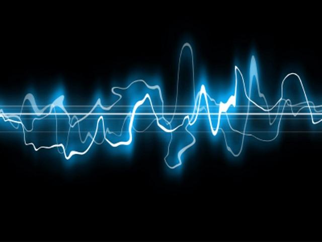 https: img.okezone.com content 2020 10 16 16 2294801 ilmuwan-temukan-kecepatan-maksimum-rambat-suara-g103k3Fbjy.jpg
