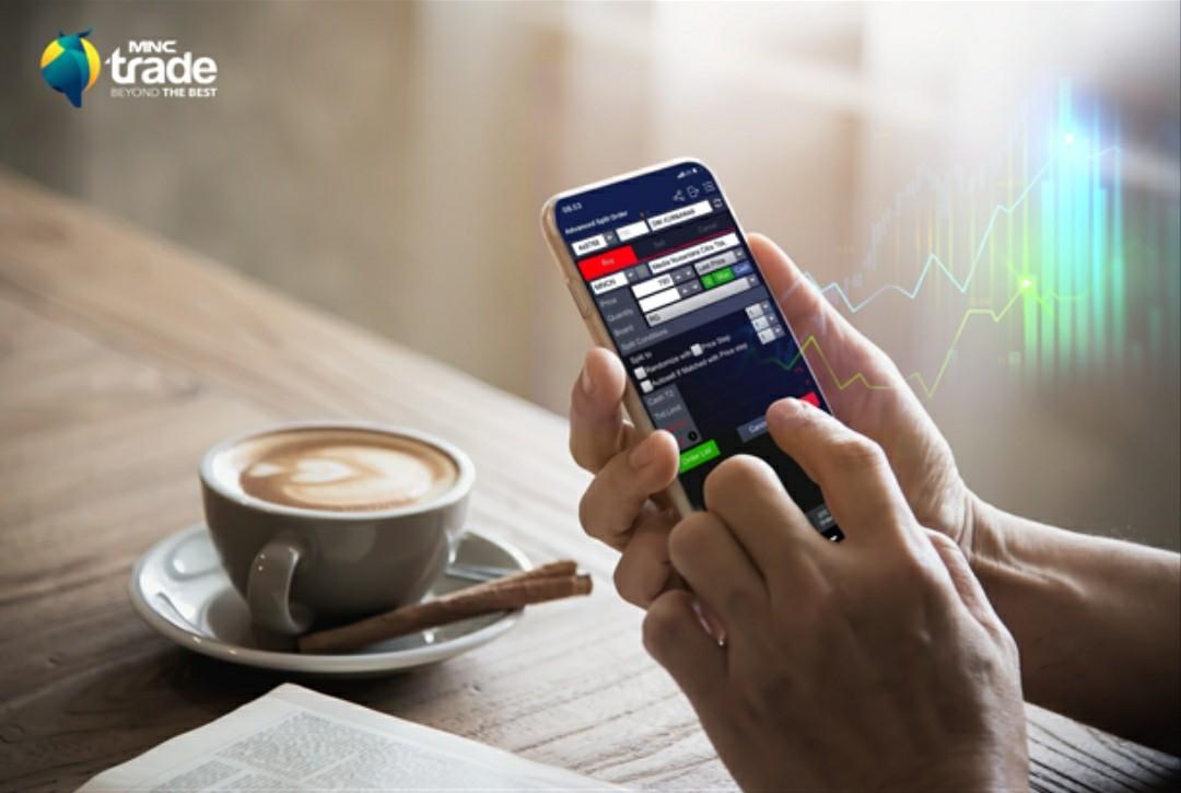 https: img.okezone.com content 2020 10 16 278 2294476 investasi-saham-jangan-baper-67WCAIRW5x.jpg