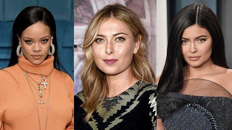 https: img.okezone.com content 2020 10 16 320 2294555 muda-dan-cantik-ini-daftar-13-miliarder-wanita-tajir-melintir-s0hpkLeXH4.jpg