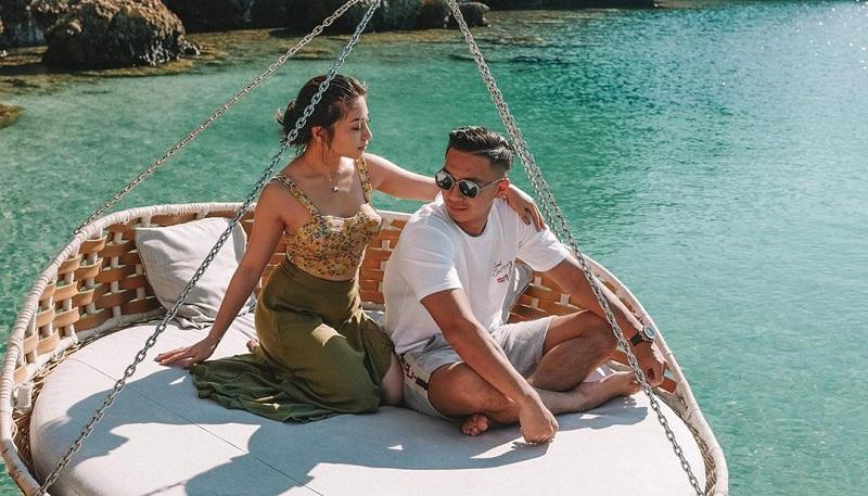 https: img.okezone.com content 2020 10 16 33 2294501 debat-panas-di-balik-pernikahan-nikita-willy-dan-indra-priawan-CRbDQAT9cI.jpg