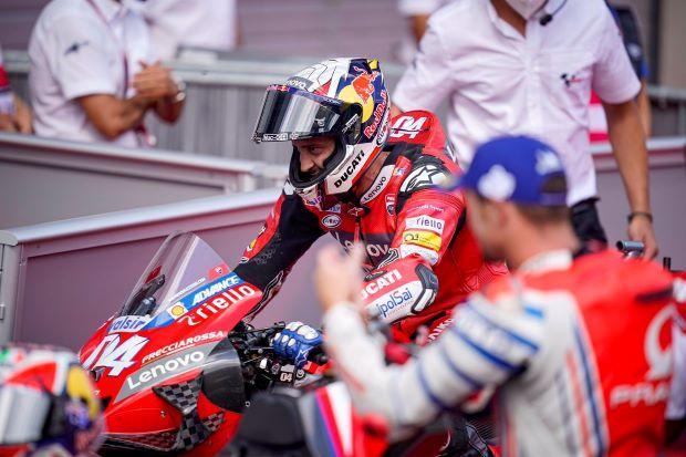 https: img.okezone.com content 2020 10 16 38 2294410 dovizioso-siap-kembali-ramaikan-persaingan-gelar-juara-motogp-2020-lWRWx5NJnH.jpg