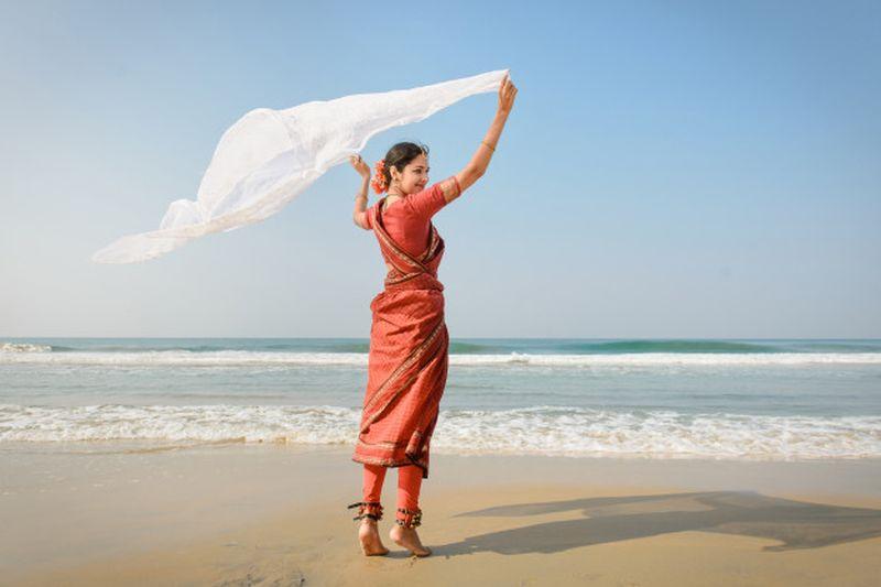 https: img.okezone.com content 2020 10 16 406 2294857 8-pantai-india-dinobatkan-paling-bersih-di-dunia-vv46o5uKPs.jpg