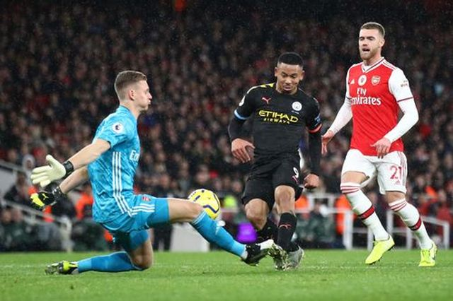 https: img.okezone.com content 2020 10 16 45 2294747 man-city-vs-arsenal-rekor-gemilang-milik-the-citizens-FpkIZ1myWU.jpg