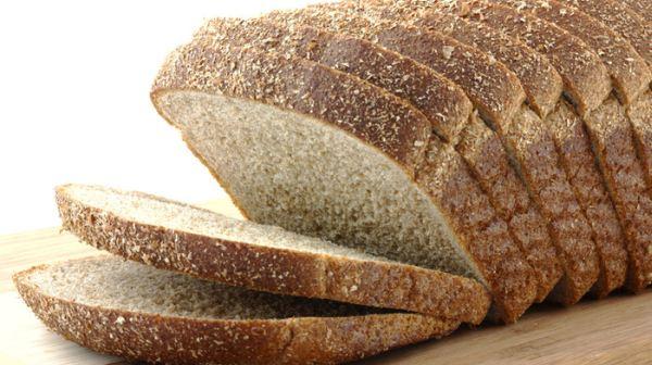 https: img.okezone.com content 2020 10 16 481 2294649 3-khasiat-roti-gandum-untuk-kesehatan-apa-saja-BVIDoBa0OZ.jpg