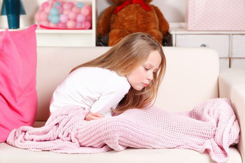 https: img.okezone.com content 2020 10 16 481 2294750 waspadai-sindrom-biskuit-susu-yang-sering-menyerang-anak-bB99ytvTCj.jpg