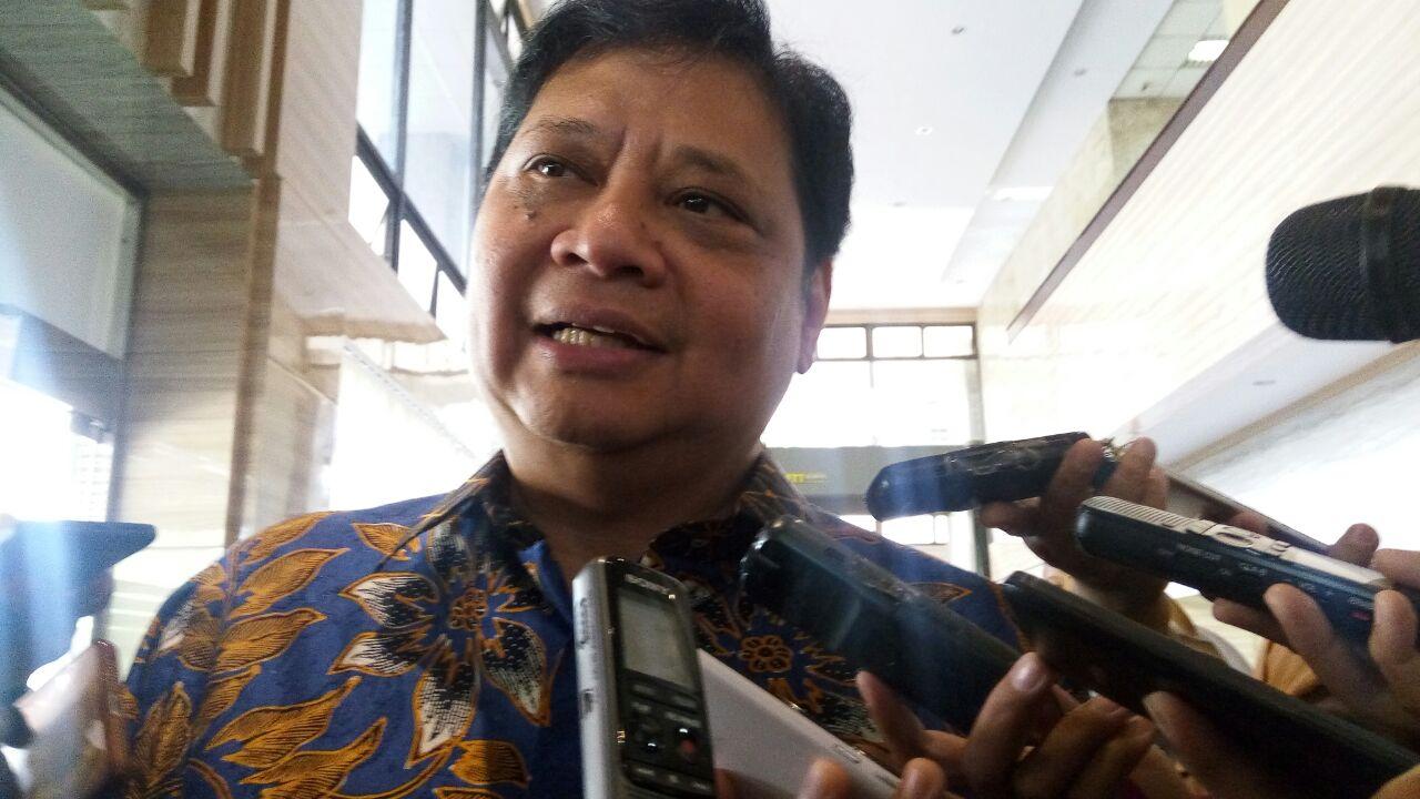 https: img.okezone.com content 2020 10 16 620 2294568 gandeng-singapura-indonesia-bangun-2-kek-baru-EJRSXtvqd9.jpeg