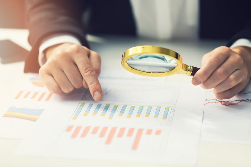 https: img.okezone.com content 2020 10 16 620 2294646 kredit-perbankan-diproyeksi-tumbuh-2-5-di-2020-kVvMUPmXm7.jpg