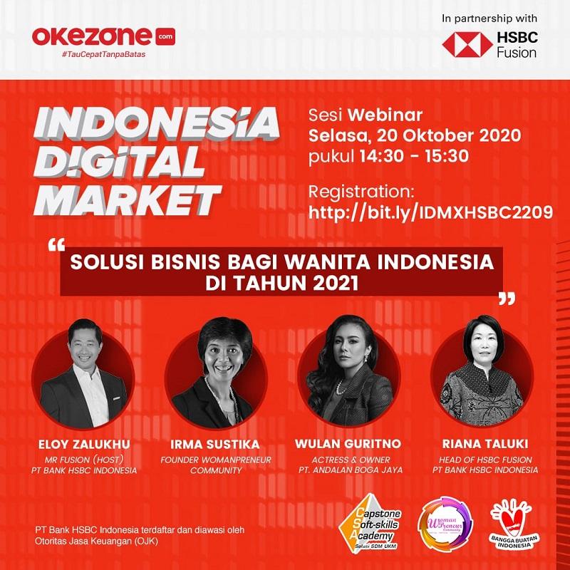 https: img.okezone.com content 2020 10 17 1 2295065 tertarik-jadi-womenpreneur-ini-5-tips-memulai-bisnis-mhmG6eLvAZ.jpeg