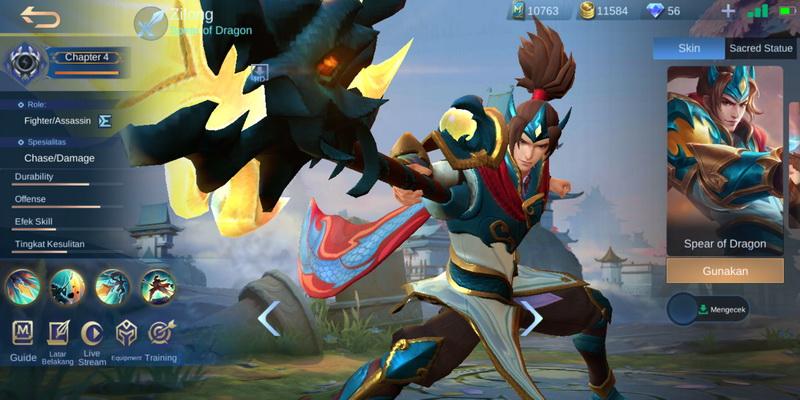 https: img.okezone.com content 2020 10 17 16 2295085 deretan-hero-mobile-legends-yang-mudah-melarikan-diri-XAfgUjnk20.jpg