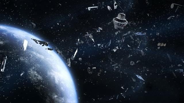 https: img.okezone.com content 2020 10 17 16 2295180 dua-sampah-luar-angkasa-berukuran-besar-tidak-jadi-tabrakan-uHYQqPFzFc.jpg