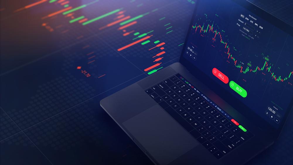 https: img.okezone.com content 2020 10 17 278 2295061 kapitalisasi-pasar-saham-catat-rp5-935-388-triliun-dalam-sepekan-0QGzAJrfiq.jpeg