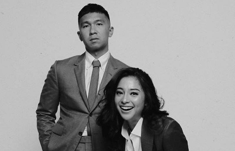 https: img.okezone.com content 2020 10 17 33 2295221 target-nikita-willy-dan-indra-priawan-setelah-resmi-menikah-OW3mKlfKaY.jpg