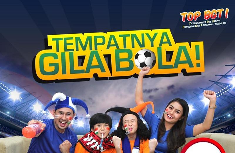 https: img.okezone.com content 2020 10 17 598 2295098 disebut-pay-tv-keluarga-indonesia-mnc-vision-canangkan-jadi-rumah-drakor-gila-bola-6nTmSkoH4J.jpg
