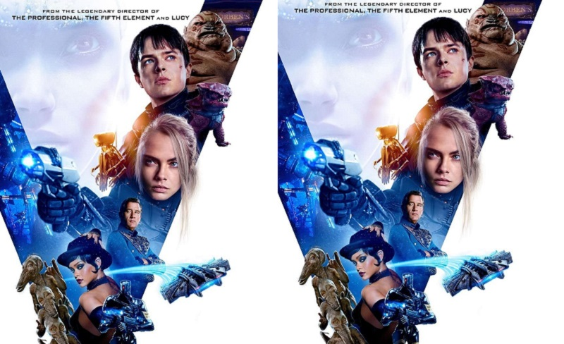 https: img.okezone.com content 2020 10 17 620 2295286 fakta-valerian-and-the-city-of-a-thousand-planets-film-produksi-termahal-prancis-7gKB6KWHab.jpg