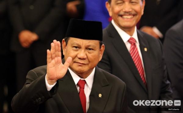 https: img.okezone.com content 2020 10 18 18 2295414 prabowo-teken-mou-cari-tentara-as-yang-hilang-di-indonesia-saat-pd-ii-K7B3gFj1iO.jpg