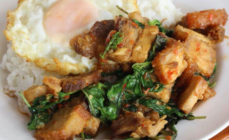 https: img.okezone.com content 2020 10 18 301 2295471 thailand-suraganya-kuliner-pedas-ini-6-pilihannya-RUzEe6kYge.jpg