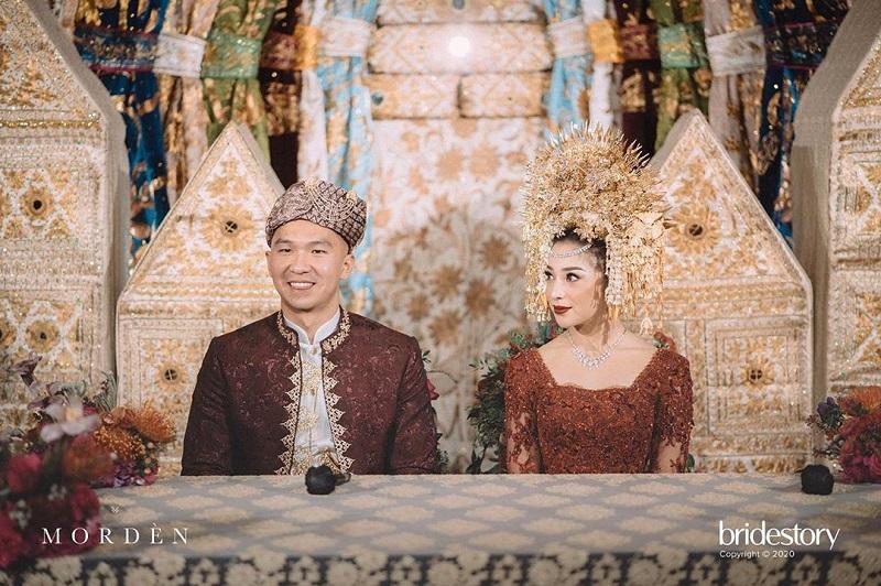https: img.okezone.com content 2020 10 18 33 2295514 jalani-5-ritual-sebelum-menikah-nikita-willy-aku-suka-rDrCOREJKb.jpg