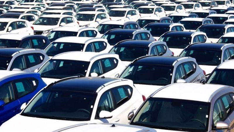 https: img.okezone.com content 2020 10 18 52 2295394 modifikasi-kendaraan-jadi-motor-industri-otomotif-7HnDWyFPoR.jpg