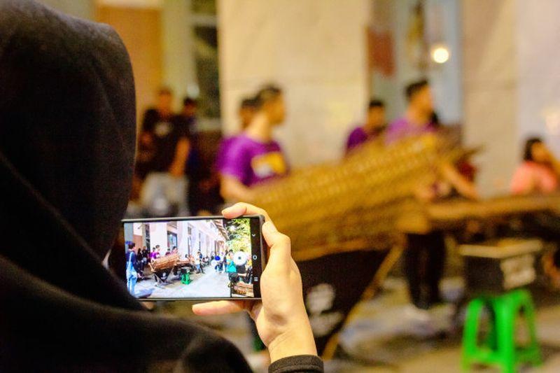 https: img.okezone.com content 2020 10 18 620 2295504 7-kegiatan-city-tour-yogyakarta-paling-menyenangkan-cV3KTtA5vG.jpg