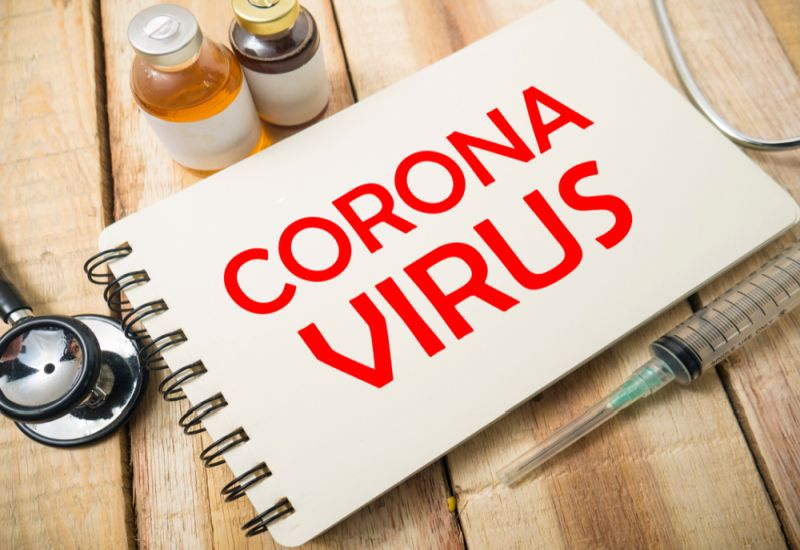 https: img.okezone.com content 2020 10 18 620 2295629 pandemi-covid-19-jangan-lupakan-bahaya-penyakit-tidak-menular-fo6IeJhHUy.jpg