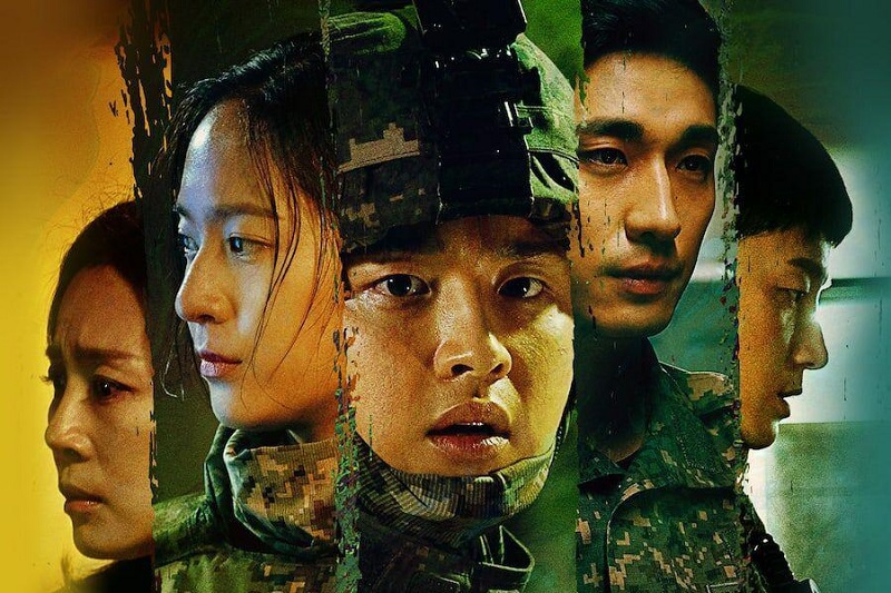 https: img.okezone.com content 2020 10 18 620 2295652 episode-2-search-krystal-dan-jang-dong-yoon-masuk-ruang-interogasi-zxsSNIXSy0.jpeg