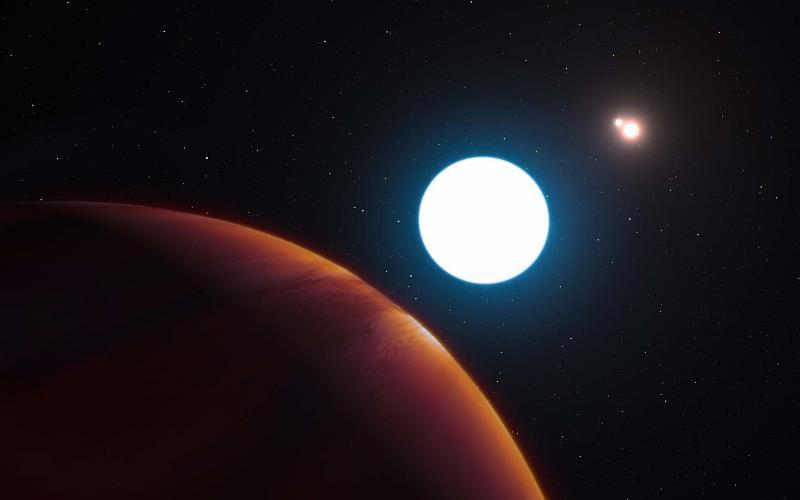 https: img.okezone.com content 2020 10 19 16 2296171 selain-matahari-ini-daftar-bintang-yang-ada-di-alam-semesta-TO7tfiwuac.jpg