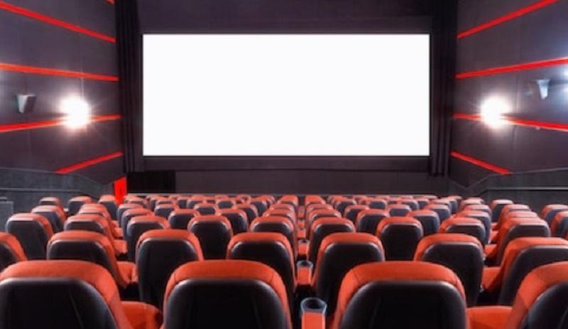 https: img.okezone.com content 2020 10 19 320 2295900 kapasitas-25-penonton-bioskop-diprotes-ini-jawaban-pemprov-dki-OygalVHyNH.jpg